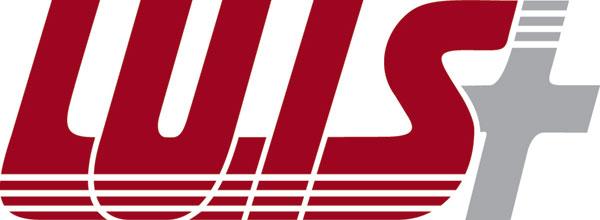 luis_logo