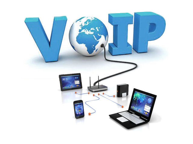voip2текст
