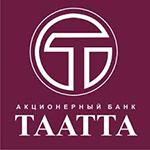 банк Таатта