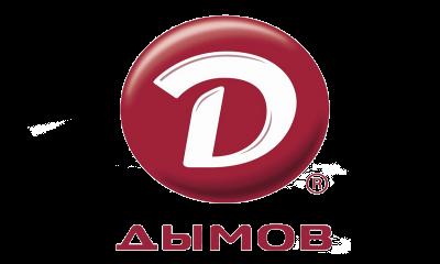 dimov-400x240